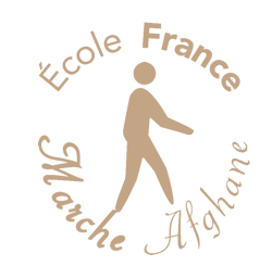 Ecole France Marche Afghane
